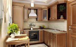 Köögi ventilatsiooniseadmed
